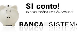 Si-Conto-di-Banca-Sistema