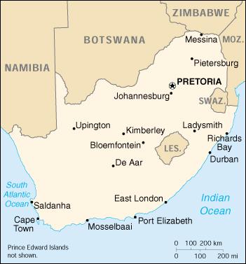 Sud_Africa_MAP