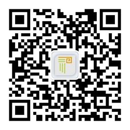 QR economia_diritto