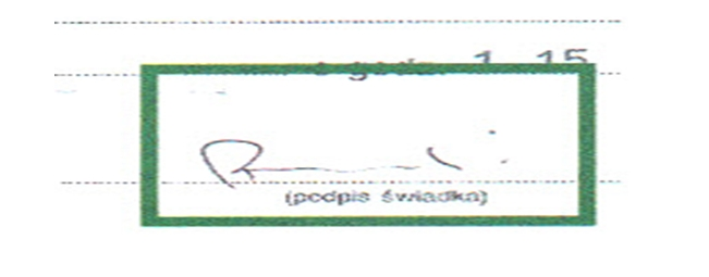 Figura1c